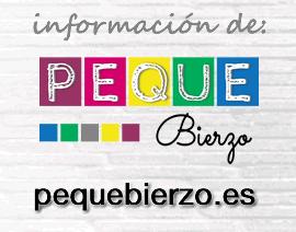 Pequeschool Ponferrada Centro Infantil